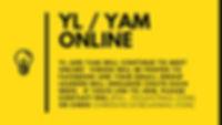 YLYAMOnline.jpg