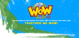 wow.png