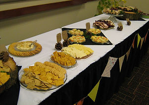 food table .jpg