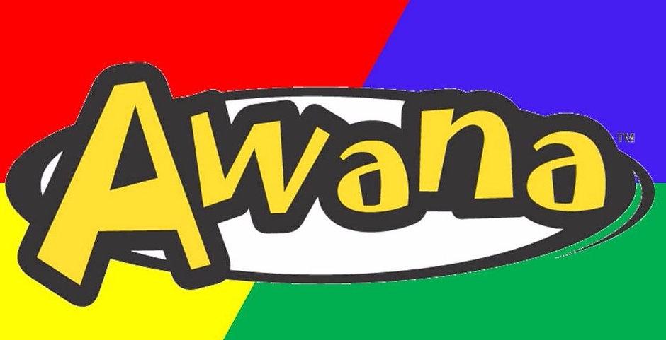 AWANA logo_edited.jpg