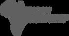 African-Leadership-logo.png