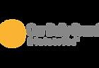 ODB_logo.png