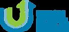 UGM-logo_rgb.png