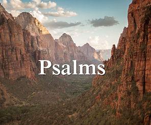 Psalm-s.JPG