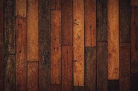 pexels-photo-172292_edited.jpg