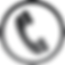 contact-phone-icon-4.png