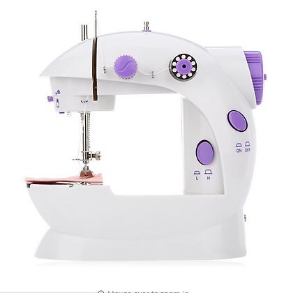 Mini Hand-held Sewing Textile Machine