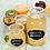 Thumbnail: Set Waterproof Chalkboard Kitchen Label Sticker