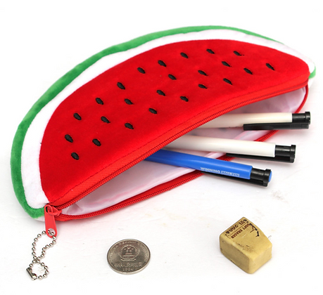 Watermelon Case Wallet