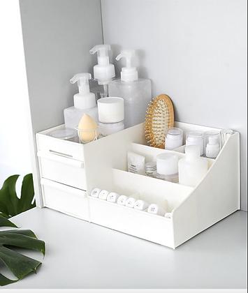 Cosmetic Make-up Storage Box