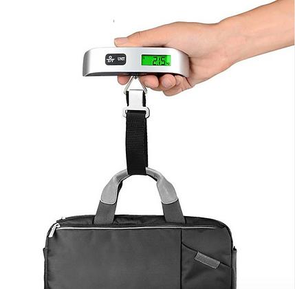 Electronic Mini Digital Hanging Scale