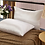 Thumbnail: 100% Silk Pillowcase
