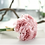 Thumbnail: Bouquet Peony Artificial Flowers Floral Wedding Bridal