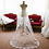 Thumbnail: Wedding veil long