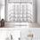 Thumbnail: Retractable Indoor Clothesline