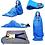 Thumbnail: Lightwaight Sleeping Cotton Bag