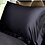 Thumbnail: Satin Silk Pillowcase Cover
