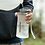 Thumbnail: Collapsible Silicon Water Bottle