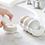 Thumbnail: Portable Travel Shampoo Bottle Set