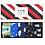 Thumbnail: 5 Pairs of Funny Socks Gift Set