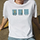 Thumbnail: Vincent Van Gogh T-Shirt