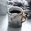Thumbnail: Marble Gold Coffee Cup