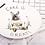 Thumbnail: Cute Cake Plates