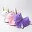 Thumbnail: Unicorn Slippers
