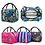 Thumbnail: Reusable Insulated Lunch Box Bag