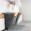 Thumbnail: Bedside Hanging Storage Organizer