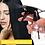 Thumbnail: Professional Hair Spray Bottle