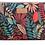 Thumbnail: Laptop Bag Sleeve