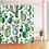 Thumbnail: Cactus Waterproof Shower Curtain