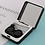 Thumbnail: Contact Lens Travel Box with a Mirror