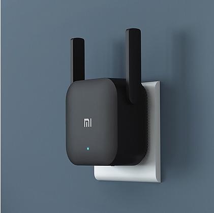 Xiaomi WiFi Internet Signal Repeater