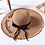"Thumbnail: Summer Sun Hat ""Hello Sunshine"""