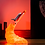 Thumbnail: Space Shuttle Takeoff Lamp