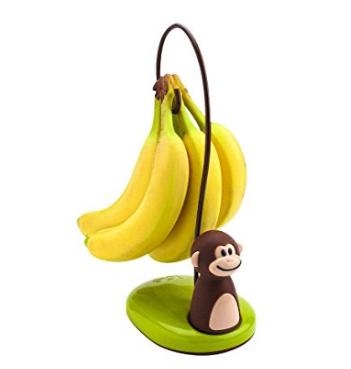 Monkey Banana Holder Stand