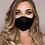 Thumbnail: 100% Silk Face Mask