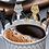 Thumbnail: Cute Stainless Steel Cat Teaspoons