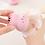 Thumbnail: Cute Facial Brush