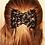 Thumbnail: Stylish Hair Clip Comb