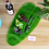 Thumbnail: Exquisite Table Placement Mats Banana Leaf