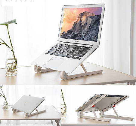 Laptop Mini Table Stand