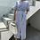 Thumbnail: Summer Striped Dress