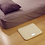 Thumbnail: Carpet Alarm Clock