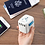 Thumbnail: All-In-One International Universal USB Travel Power Adapter