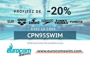 CERGY-PONTOISE-NATATION-Code-Promo-EurocomSwim-2020.jpg