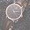 Thumbnail: Women's Luxury Wrist Watch