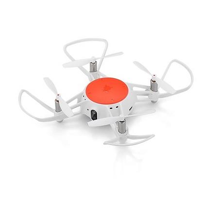 Xiaomi Mitu 720p WiFi Drone